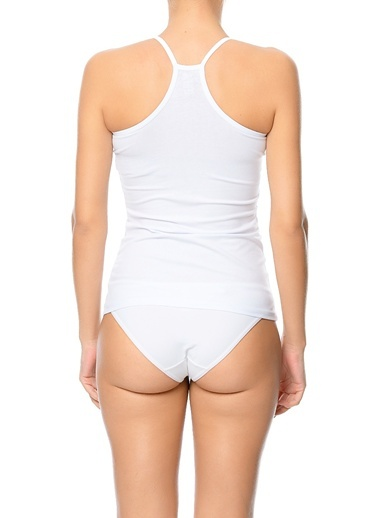 2'Li Body Atlet-Dagi